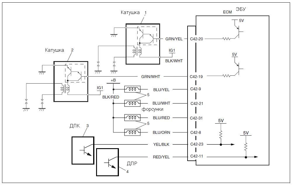 Схема трехуровневый регулятор напряжения 67370201
