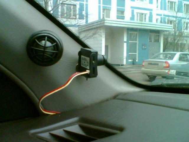 романтичные, нежные установить видеонаблюдение в авто измерить сопротивление